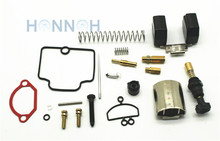 30MM  PWK KENHIN mm Motorcycle KOSO OKO Carburetor Repair Kit Spare Power Jet Carb Dirt Pit Bike ATV