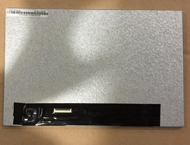 TM9D-LED36 LCD Displays<br>