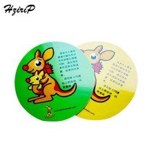 Buy Hot Lovely Cartoon Kangaroo Baby Water Thermometer Float Baby Bath Toy Thermometer Tub Water Sensor Thermometer Free for $1.44 in AliExpress store