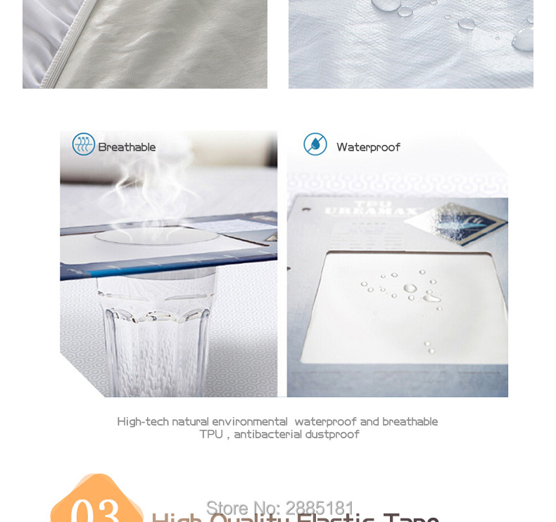 100%-Cotton-towel-fabric-waterproof-fitted-sheet_08
