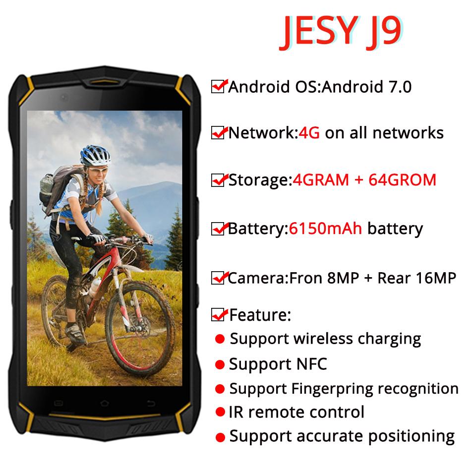 jesy j9 phone mobile phone 001