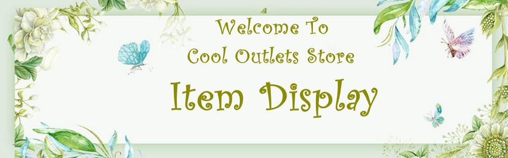 ICON1_item display