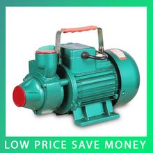 Electric Water Pump For Deep Well Water Tower Supply Centrifugal Water Pump