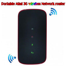 10PCS/LOT TAX FREE 150Mbps WIFI Repeater Wireless Portable Mini Wi-Fi Wireless 3G WIFI Router WIFI Travel TP-LINK TL
