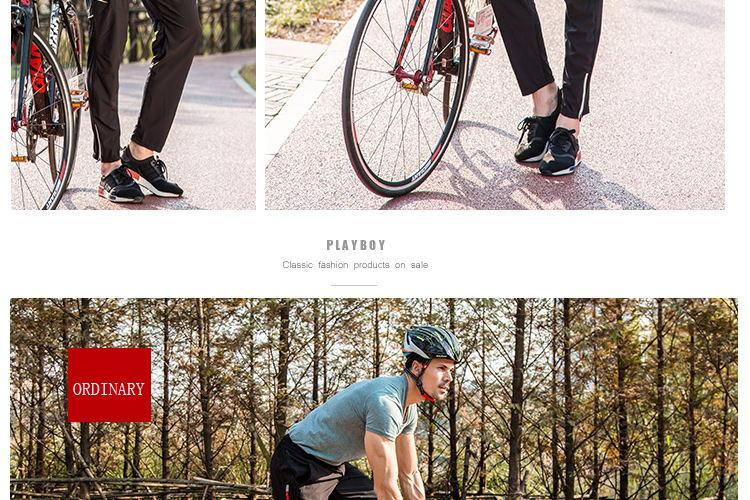 Cycling Considerate Breathable Multifunction Women Mens Bike Bicycle Hat Headscarf Cycling Cap Bandana Hood Mtb Headband Pirate Head Scarf Sports & Entertainment