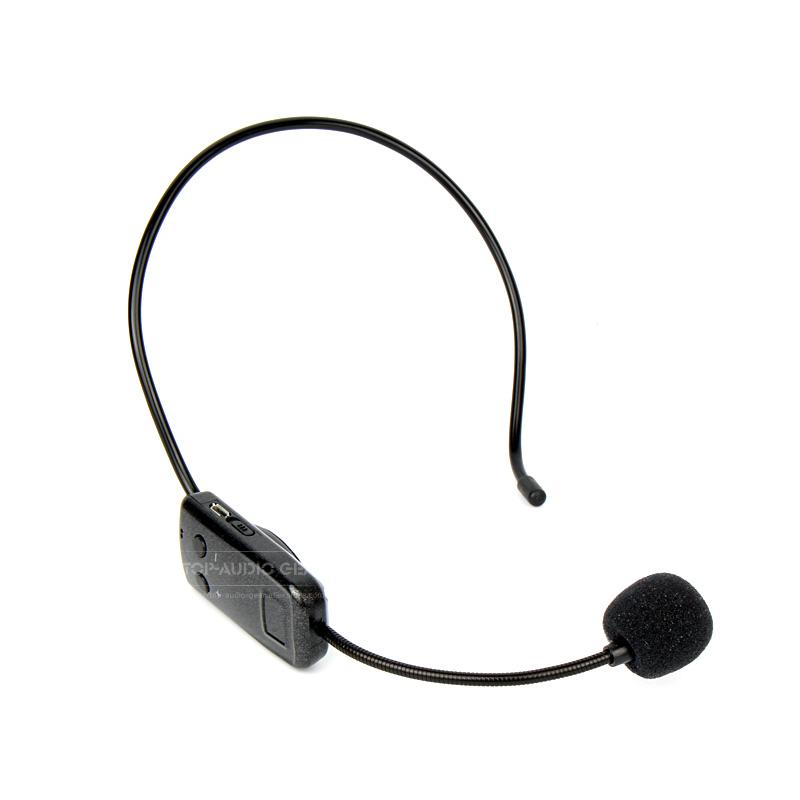E-399 Wireless 14