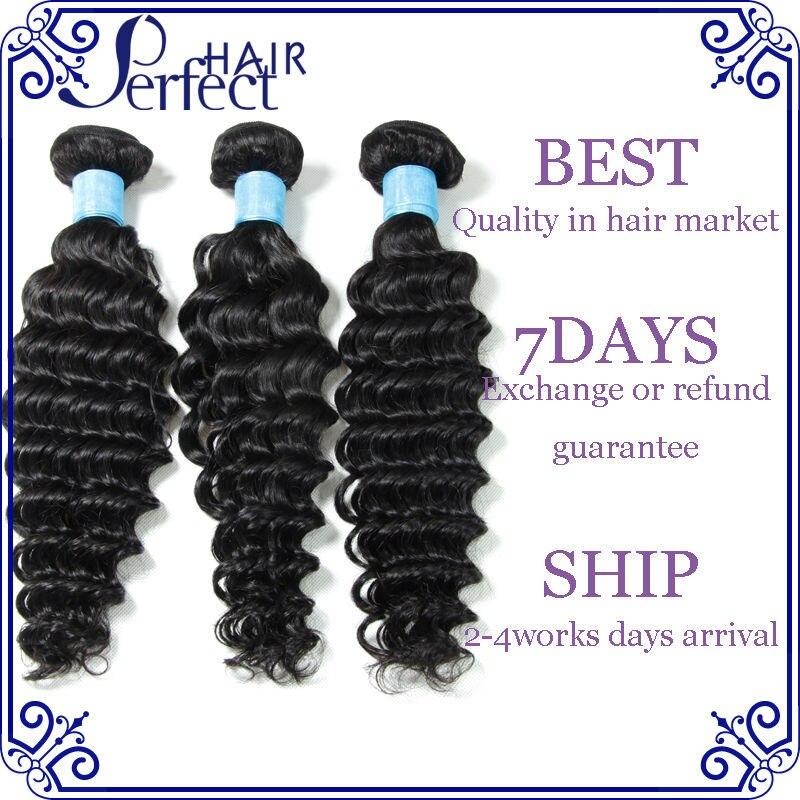 Hot Sale Peruvian Deep Wave Virgin Hair 100% Unprocessed Virgin Peruvian Hair Cheap Peruvian Hair Bundles Online<br><br>Aliexpress
