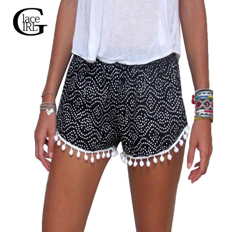 Girls in Mini Shorts Promotion-Shop for Promotional Girls in Mini ...