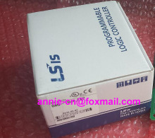 100% New and original  G6L-ERTC  LS(LG)  PLC Communication Module,E-Net(Slave), UTP