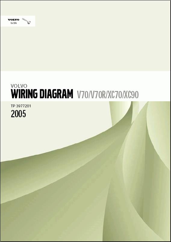 Wiring Diagrams 2004-2014 For volvo<br><br>Aliexpress