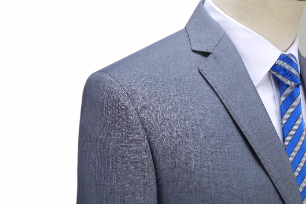 latest coat pant designs (20)