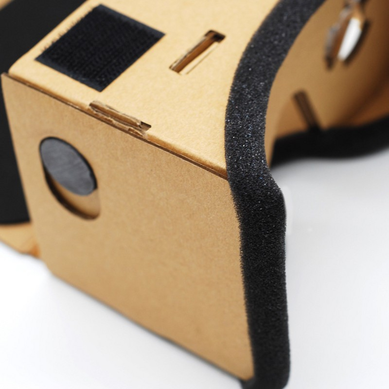 D ФИЛЬМЫ для GOOGLE CARDBOARD, Gear VR,- VK