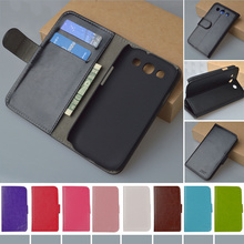 Buy PU Leather Flip Case Samsung Galaxy S3 Neo i9301 GT-I9301 GT-I9301I S III I9300 GT-I9300 Duos i9300i Phone Cover Brand for $2.99 in AliExpress store