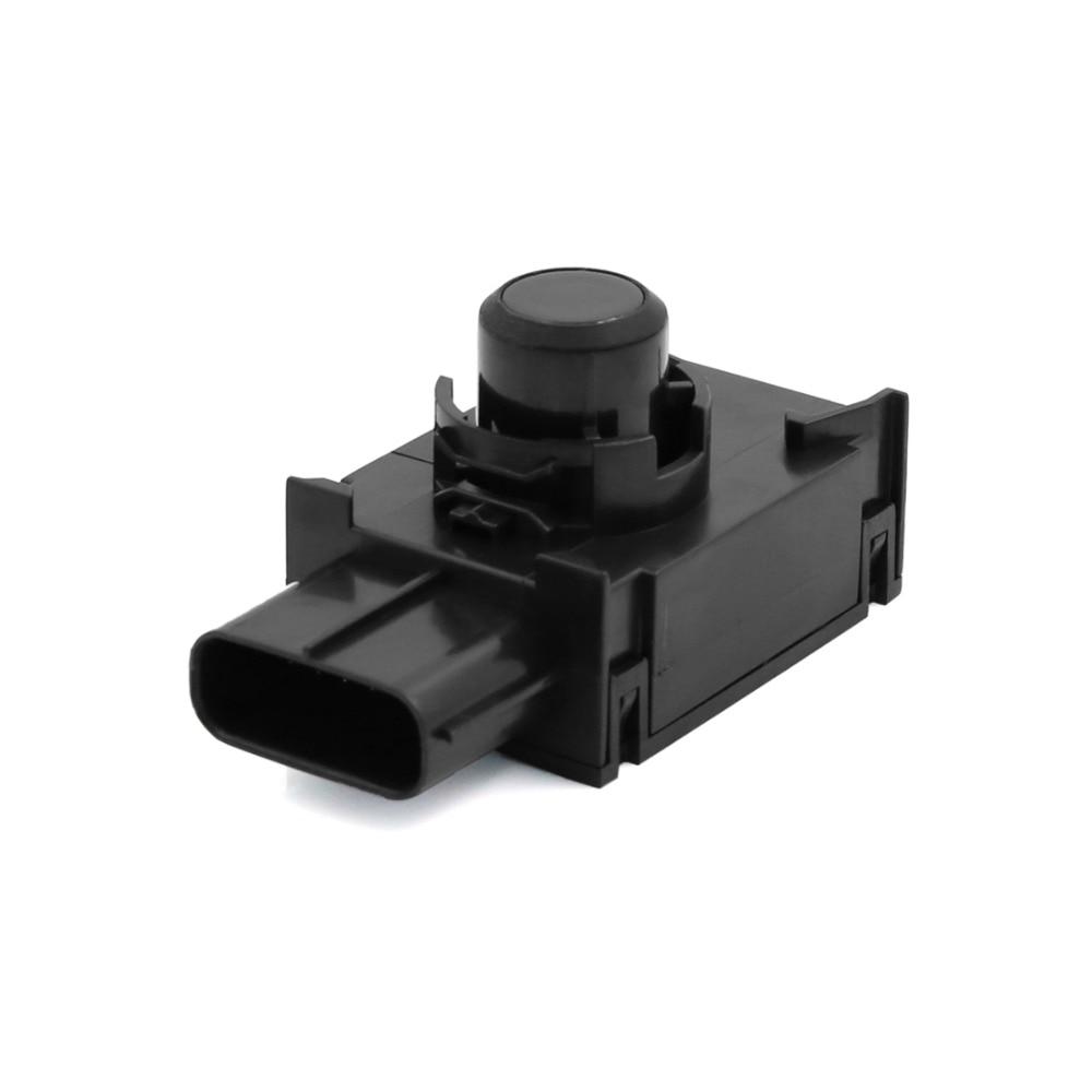 60 Length 0.62 Width D/&D PowerDrive 5L600W Napa Automotive Kevlar Replacement Belt