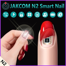 Jakcom N2 Smart Nail New Product Of Acrylic Powders Liquids As Glitter Acrylic Powder Chameleon Pigmenten Monkey Nail Dryer(China)