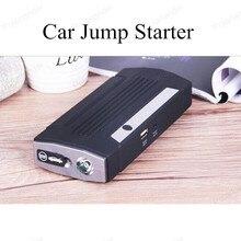 50800mAh Car Jump Starter Discount 600mAh Mini Emergency Charger Battery Booster Power Bank Min Jump Starter for Car