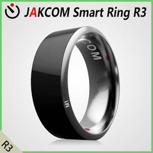 Jakcom Smart Ring R3 Hot Sale In Mobile Phone Lens As Mobile Lense Camera 12X Zoom Lens Lentilles Zoom Pour For Iphone