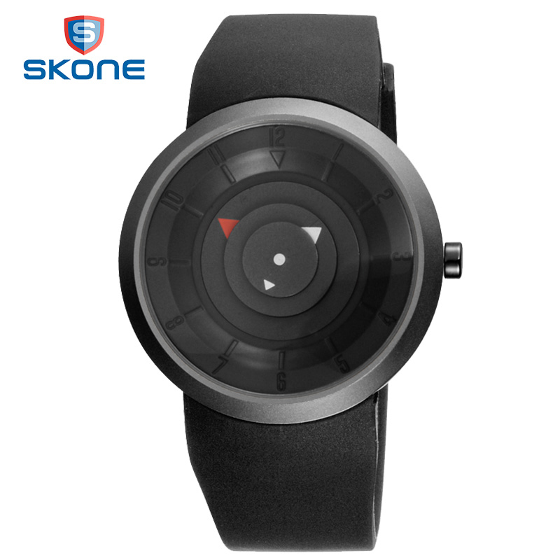 SKONE Mens Watches Top Brand Luxury Relojes Hombre 2017 Sport Watches for Men Fashion Watch Men Waterproof Relogio Masculino<br>