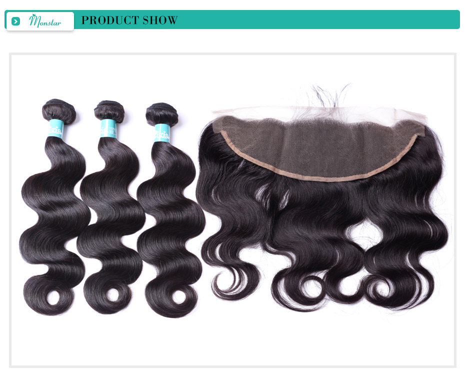 closure with bundles (1)