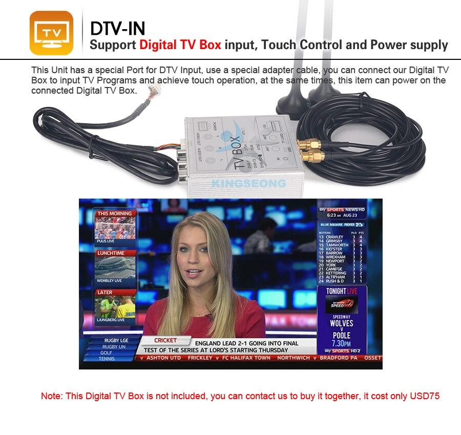 ES6881P-E16-DVB