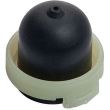 Lowest Price Lawn Mower Parts BRIGGS & STRATTON 694395 496115 135700 4180 5085 Craftman Primer Bulb Bulbs Blowers