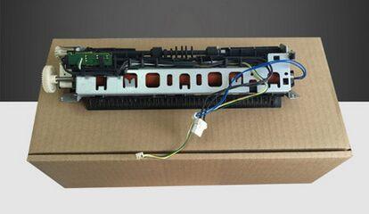 New original for HP P1102/1106/1108/M1212 Fuser Assembly RM1-6921 RM1-6921-000CN RM1-6921-000 RM1-6920-000CN RM1-6920 Print part<br>