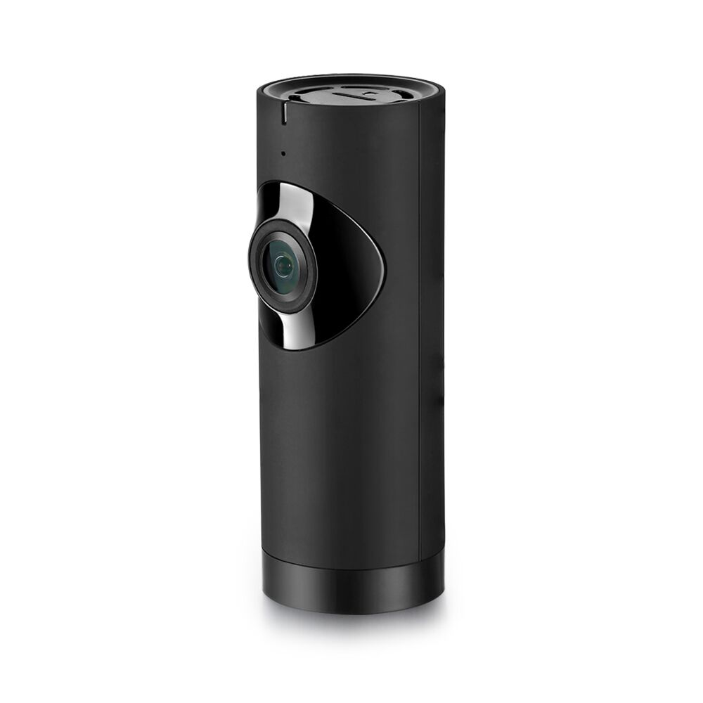 Home Camera 720P Night Vision IR-CUT 10M Audio Baby Monitor IP/Wireless Network Surveillance Home Security Internation Version <br>