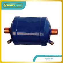 "489T 1-1/8"" Suction Filter for HVAC/R products"