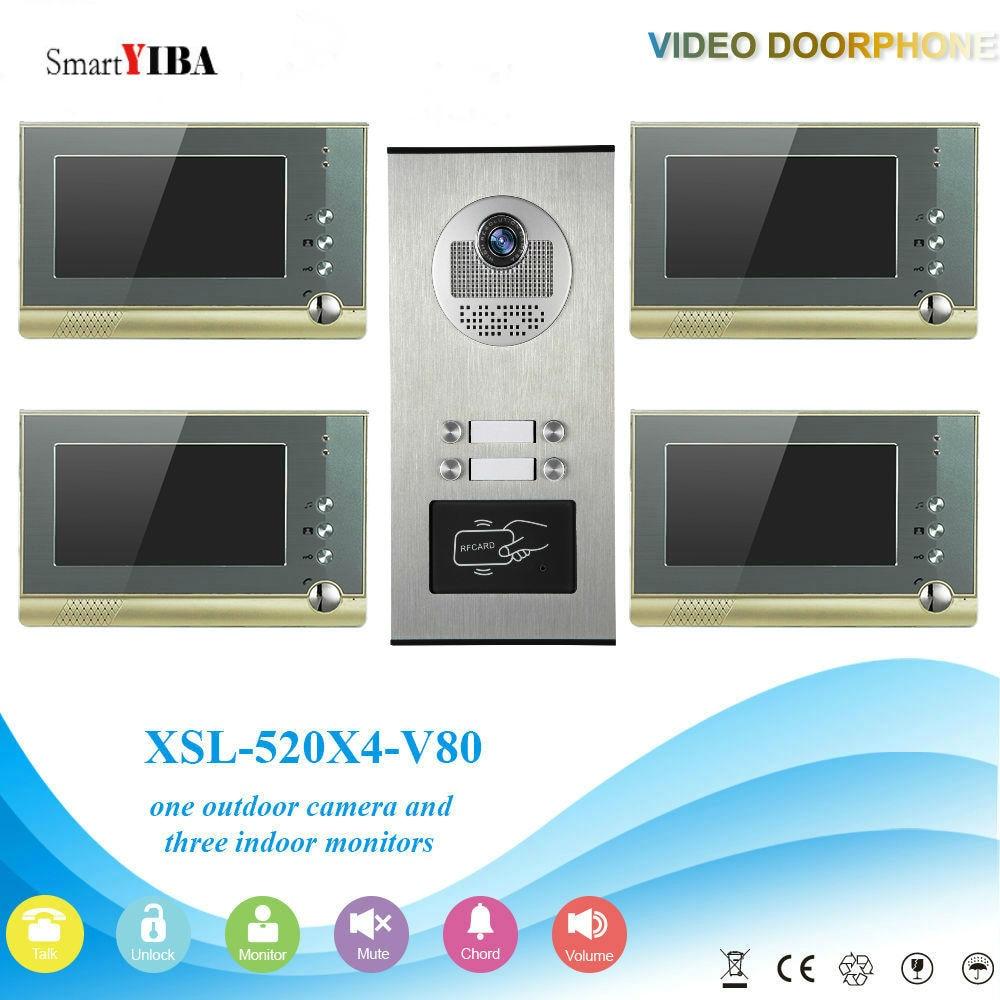 530X4-V806 y