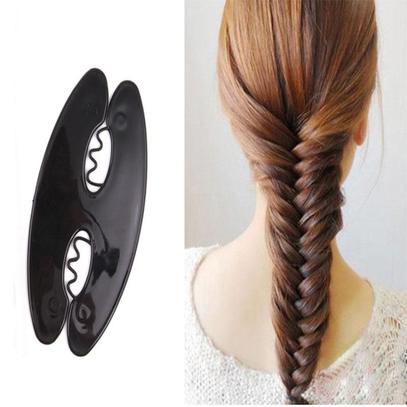 Fishtail Braid Hairstyle Reviews Online Shopping Fishtail Braid