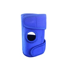 Adjustable Neoprene Elbow Support  Unisex Wrap Brace for Gym Sport Injury Pain Tennis 1Pcs