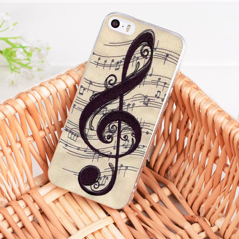 iphone For Sony z5 iPhone Cases/Covers
