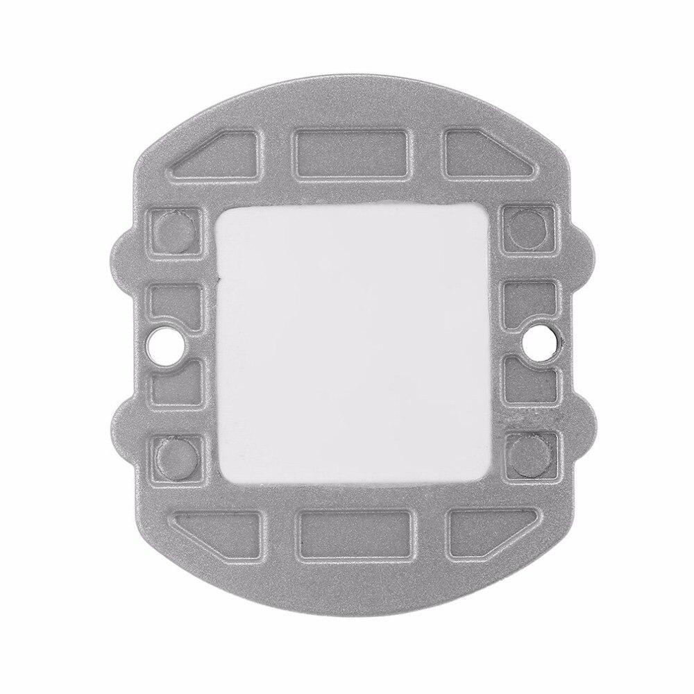 ZM1096801-D-8-1