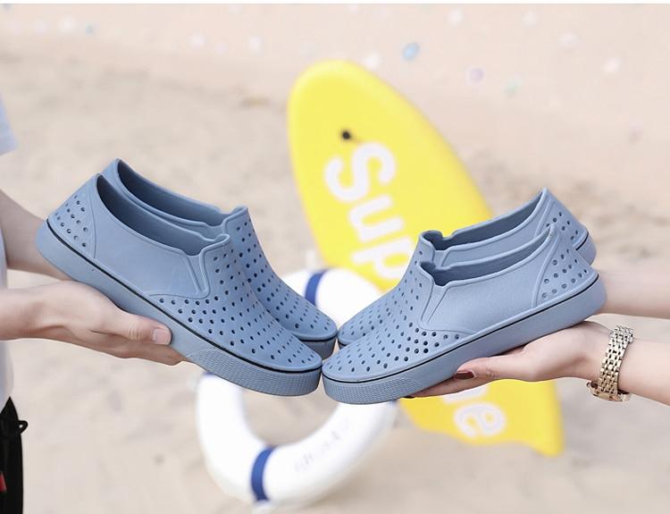 men sandals (23)
