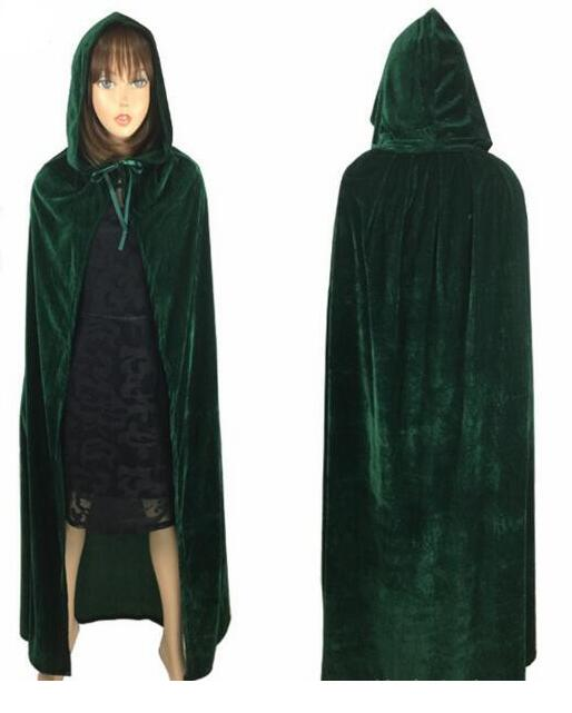 Witch costume-6