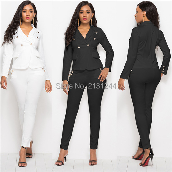 women suit set67