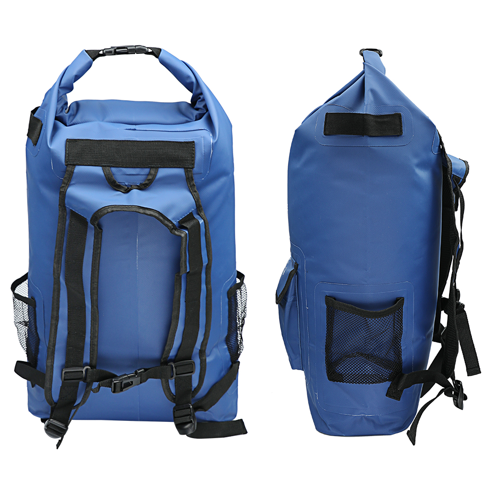 Dry Bag Backpack 13