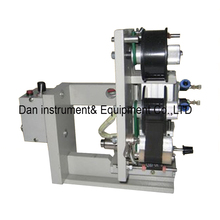 Date coder pneumatic marking machine for bag making machine(China)
