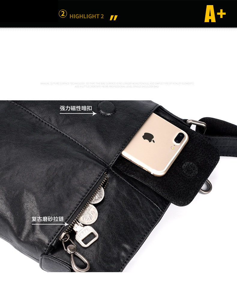 men shoulder bags (7)