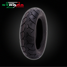 Front Vacuum Tire Wheels Tyre Model 170 80 15 170/80-15 170*80*15 FOR Honda Steed Steed400 steed600 Motorcycle Accessories(China)