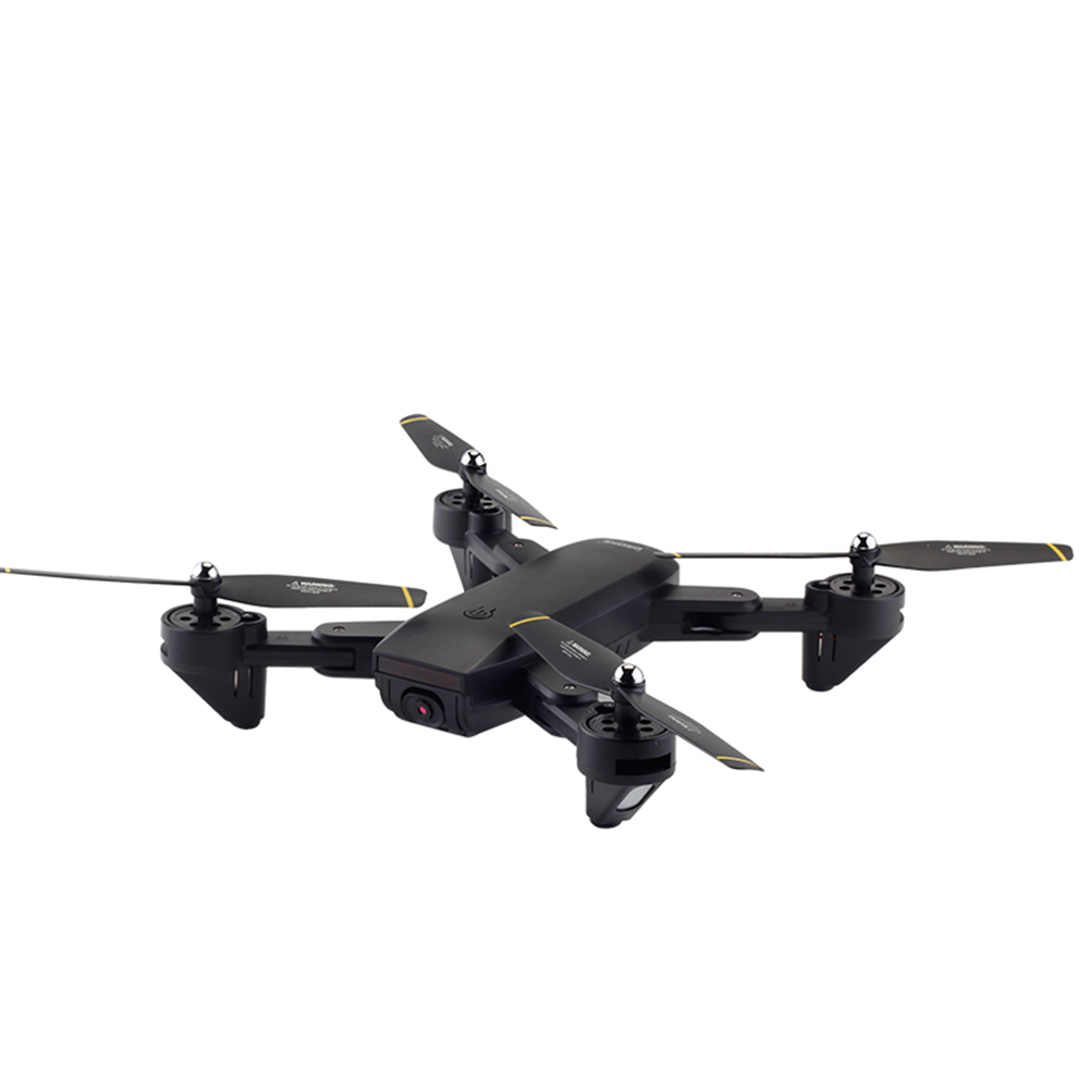 SG700 SG700S Drone With Camera 1080P/7P HD Full camera Dron RC Drone Professional Smart follow, gesture control VS S drone 11