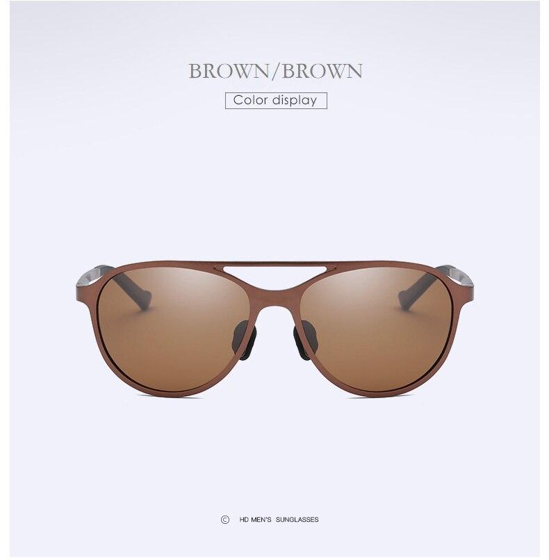 sunglasses men (11)