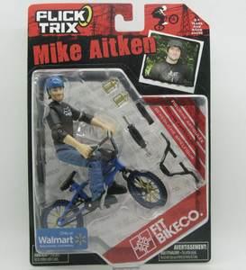 Mike 18 com