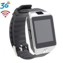 new q18 android 4.4 support for ios 3G wifi SIM WCDMA app download Smart watch 1.5 inch 240*240 SmartWatch phone