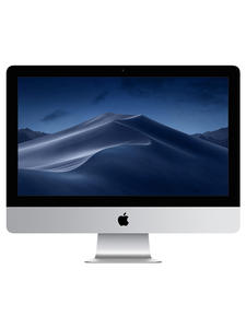 Apple Backlit-Display-Screen Computer Desktop All-In-One LED 1TB Learning-Game Office