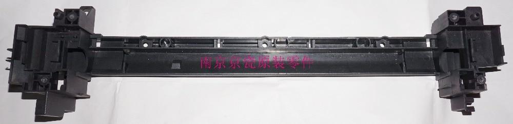 New Original Kyocera FRAME FUSER LEFT for:FS-6025 6030 6525 6530 M4028<br>
