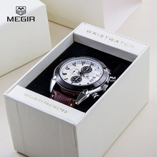 MEGIR original watch box M01