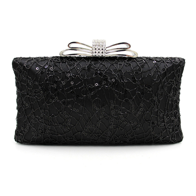 Clutch Bag Evening Clutch Bags Fashion Night Club Purse Women Bags Shoulder Chain Handbags<br>