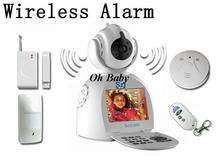 3G Network P2P Free Video Call Wifi IP Security Camera Battery Operated Wireless IP Security Camera,cctv camera