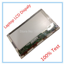 12.1 Laptop led LCD Screen HSD121PHW1 for asus eee pc 1215n notebook matrix display